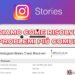 Problemi con le Stories su Instagram? Ecco come risolverli