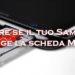 Samsung Galaxy S8 non legge la scheda Micro SD? Ecco come fare