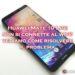 Huawei Mate 10 Lite non si connette al WiFi? Ecco come risolvere il problema