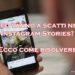 Instagram Stories: i video vanno a scatti? Ecco perchè
