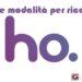 Come ricaricare Ho. Mobile - TUTTI I METODI