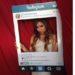 Instagram: i migliori Hashtag da aggiungere ai propri Selfie 2015