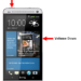 Come resettare o formattare un HTC One M8