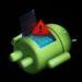 Smartphone Android non si accende? Ecco cosa fare