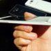 Samsung Galaxy A5 non si accende più? Ecco cosa fare