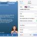 L'app per iPhone che legge i messaggi al posto tuo