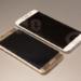 Samsung Galaxy S6 non si accende più? Vediamo come fare